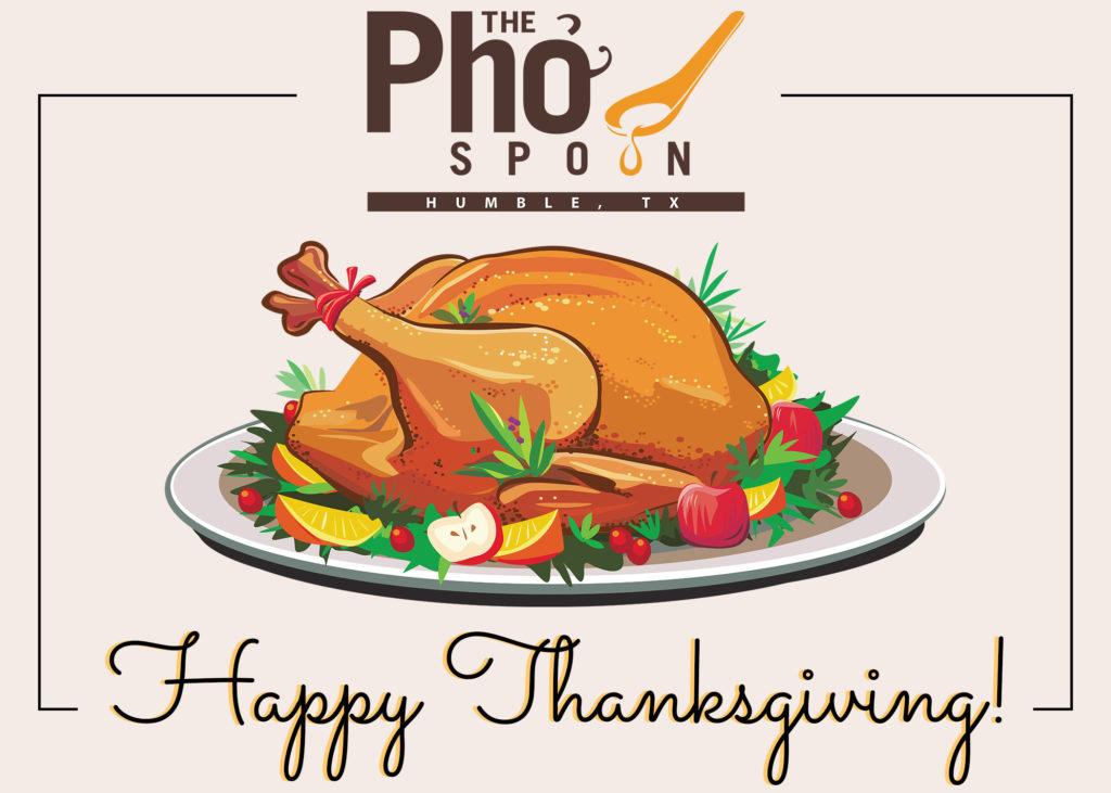 thanksgiving turkey